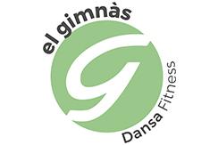 EL GIMNAS