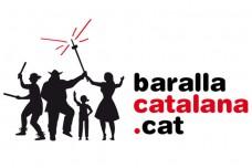 Creació i comercialització del joc de cartes Baralla Catalana.