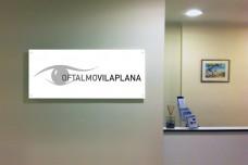 OftalmoVilaplana