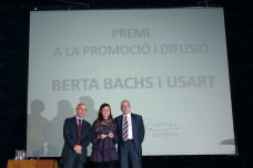 PREMI Capital de la Sardana 2013