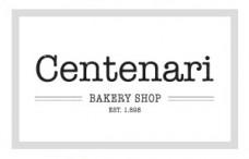 Disseny de logotip pel CENTENARI - SABADELL